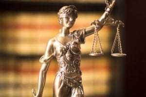 Estudante que não participou de intercâmbio cultural será indenizado   Juristas