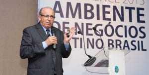 Dr. Manoel Antônio dos Santos6283718171