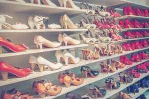 Dona de atelier de calçados e seu irmão devem pagar multa por simulação de vínculo de emprego | Juristas