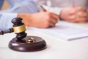 Divórcio e separação coexistem no ordenamento jurídico mesmo após EC 66 | Juristas