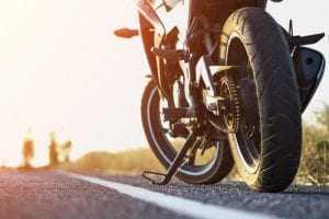 JT-MG não reconhece vínculo de motoqueiro que fazia entregas para lanchonete   Juristas