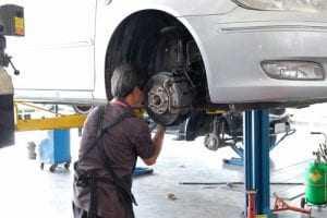 Turma isenta empresa de responsabilidade por acidente de trabalho ao constatar culpa exclusiva da vítima | Juristas