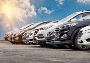 Fabricante vai responder por fraude na venda de carro em uma de suas lojas | Juristas