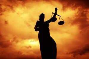 Negado pedido para anular delação premiada no caso da Máfia da Merenda   Juristas