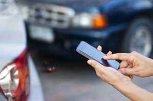 Proprietário de veículo é condenado a indenizar mulher que foi atropelada na faixa de pedestre | Juristas