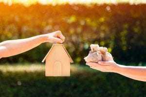 Vendedor deverá devolver sinal pago em contrato de compra e venda de imóvel | Juristas