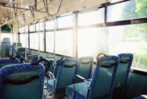 Acusado de matar fiscal de ônibus em BH tem júri adiado | Juristas