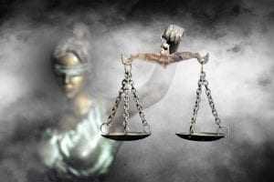 TST mantém reintegração imediata de portador de doença mental dispensado por abandono de emprego | Juristas