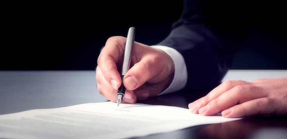 Empresas de saneamento estão sujeitas a registro profissional e a pagamento de anuidades ao CRQ