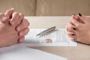 Mesmo com separação, promessa de doação de bem feita em pacto antenupcial deve ser cumprida   Juristas