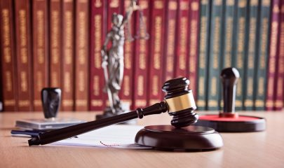 DECISÃO: Tribunal mantém sentença que afasta a Taxa de Saúde Suplementar