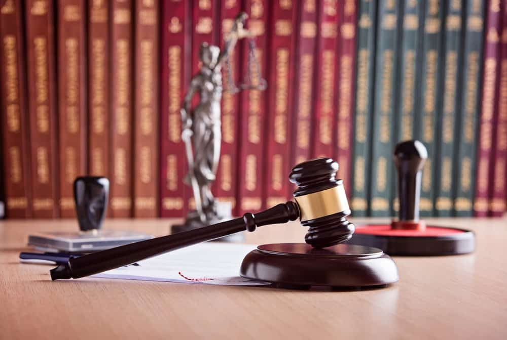 DECISÃO: Tribunal mantém sentença a favor de ex- presidente do Bacen