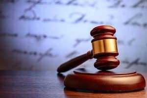 Acusadas de encomendar a morte de oficial do Exército são condenadas a 22 anos de prisão   Juristas