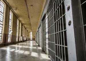 União é condenada a indenizar militar preso sem a devida justificativa ou adequada motivação | Juristas