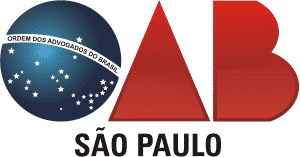 OAB-SP