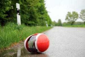 Negligente com estado de rodovia, município pagará dano causado em acidente com moto | Juristas