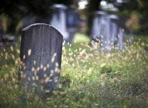 Município de Rio Branco deve indenizar idosa por descaso em cemitério | Juristas