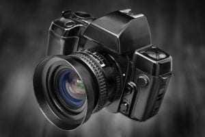 Click On e Hotel e Flat Caju Intermares são condenados pelo TJPB a indenizar fotógrafo por danos morais e materiais | Juristas