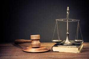Vianeia Turismo e CVC Agência de Viagens são condenadas a indenizar moralmente fotógrafo | Juristas
