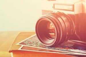 Pontual Receptivo e Excursões pagará indenização por danos morais a fotógrafo por violação de direitos autorais | Juristas