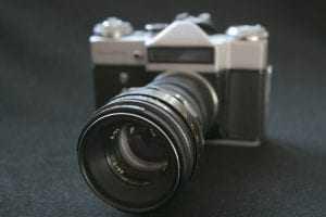 TJPB condena Mãe Rainha Viagens e Turismo ao pagamento de indenização por danos morais a fotógrafo 1
