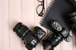 Fotógrafo deve receber indenização por danos morais decorrentes de violação de seus direitos de autor 1