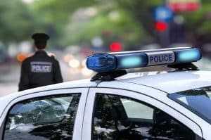 Policiais acusados da morte de portador de transtorno mental são absolvidos | Juristas