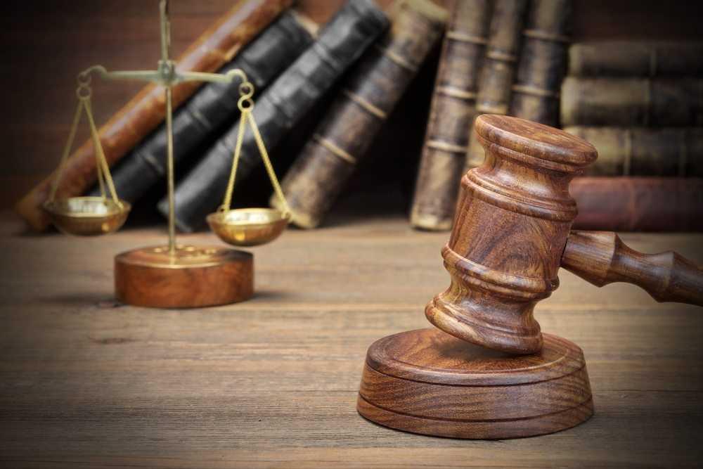 Estado tem o dever de demarcar terras indígenas de forma legal e mediante justa indenização
