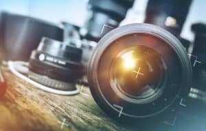 CVC é novamente condenada por violação de direitos autorais do fotógrafo Clio Luconi | Juristas