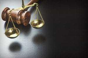 Mantida condenação de homem que se apropriava de aposentadoria de idosa | Juristas