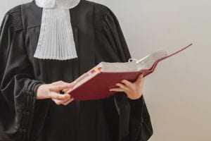 Vereador de Natal é condenado à perda da função pela prática de improbidade administrativa | Juristas