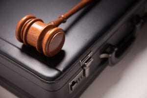 TJPB mantém condenação de ex-prefeita de Marizópolis por ato de Improbidade Administrativa | Juristas