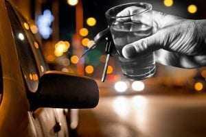 Justiça recebe denúncia contra motorista acusada de dirigir  embriagada em NH | Juristas