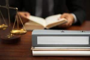 Antaris Travel é condenada a indenizar moralmente fotógrafo por uso indevido de imagem | Juristas