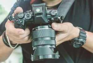 TJPB condena Máquina de Vendas Brasil Participações S/A a indenizar fotógrafo por violação de direitos autorais | Juristas