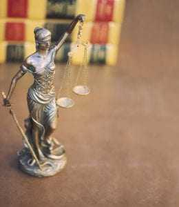3ª Turma considera justificada ausência de reclamante a audiência inaugural e determina prosseguimento do processo | Juristas