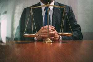 STJ reafirma dano moral causado a fotógrafo por utilização indevida de obra | Juristas