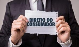 Consumidor: empresas são condenadas por anúncios com informações ilegíveis | Juristas