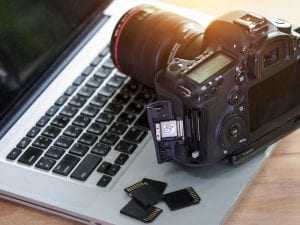 TJPB confirma sentença que condena Tony Show Produções ao pagamento de indenização por danos morais devido à violação de direito autoral de fotógrafo 1