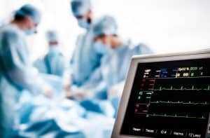 Tribunal eleva indenização a paciente queimado em cirurgia | Juristas