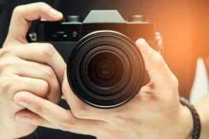 CVC Agência de Viagens e Zizatur indenizarão fotógrafo por violação de direitos autorais | Juristas