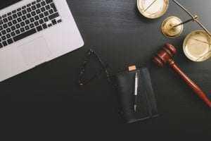 Após recusa de proposta de acordo de R$ 120 mil, reclamação é julgada improcedente por existência de coisa julgada | Juristas