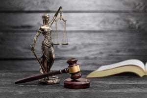 Homem é condenado por tentativa de feminicídio em Mâncio Lima | Juristas