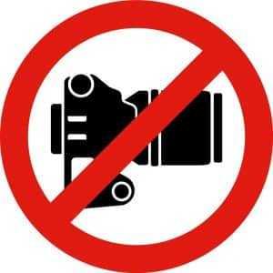 JK Locadora é condenada à reparação material por uso indevido de fotografia | Juristas