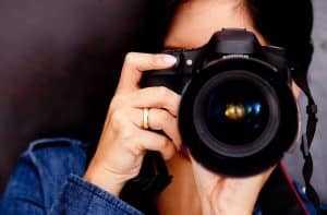 Veromundo Viagens e Turismo é condenada a indenizar fotógrafo por uso indevido de imagem | Juristas