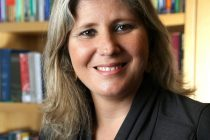 Ana Paula Oriola de Raeffray