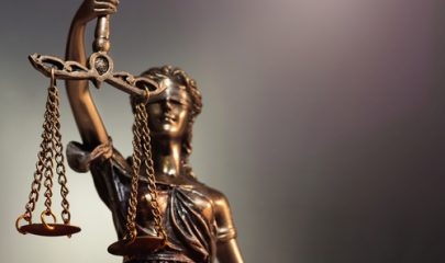 TRF1 aplica princípio do in dubio pro reo para absolver homem da prática do crime de uso de moeda falsa