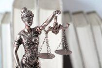 DECISÃO: Legislação impede a concessão de licença para acompanhar cônjuge deslocado para tomar posse em cargo público