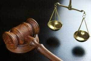 Considerado discriminatório impedimento de participação em processo seletivo | Juristas