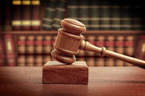 Mesmo com reforma, juiz tem prerrogativa de não homologar acordo extrajudicial, aponta TRT